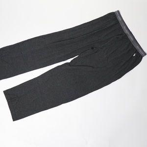 Polo Ralph Lauren Pajama Bottoms - L